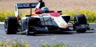 Pulcini en el Circuito de Jerez - SoyMotor.com
