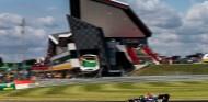 Pulcini firma el fin de semana perfecto para Hitech en Silverstone - SoyMotor.com