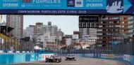 Punta del Este y Buenos Aires, entre los mejores circuitos de Fórmula E - SoyMotor.com