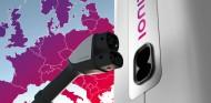 UE: 44 millones de eléctricos en diez años para cumplir los objetivos de 2050 - SoyMotor.com