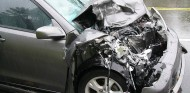 El peor punto negro de las carreteras españolas pasa hoy a la historia - SoyMotor.com