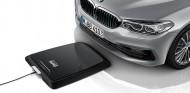 Carga inalámbrica para coches eléctricos - SoyMotor.com