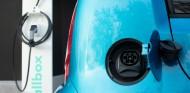 España tiene sólo el 2,8% de los puntos de recarga para coches eléctricos de Europa - SoyMotor.com