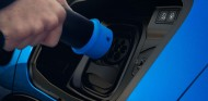 El Gobierno regulará los puntos de recarga de los coches eléctricos - SoyMotor.com