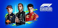 Puntuaciones de los pilotos en F1 2021: polémica a la vista - SoyMotor.com