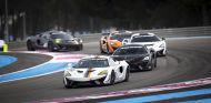 Pure McLaren - SoyMotor.com