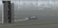 F1 Esports 2021: Opmeer gana la carrera de China con Moreno octavo; Carretón abandona - SoyMotor.com