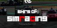 Race Clutch organiza unas Le Mans virtuales sin precedentes para abril - SoyMotor.com