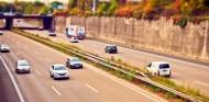 El RACE alerta de los problemas del mal mantenimiento en la Operación Retorno - SoyMotor.com