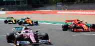 Renault y Ferrari apelarán contra Racing Point; McLaren se echa atrás - SoyMotor.com