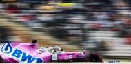 Racing Point en el GP de Emilia Romaña F1 2020: Previo - SoyMotor.com