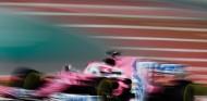 Un vacío legal puede beneficiar a Racing Point y a AlphaTauri - SoyMotor.com
