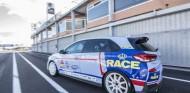 Racing Weekend comienza este fin de semana en Navarra - SoyMotor.com