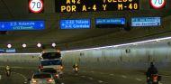 Los radares de Madrid recaudan 7.000 euros cada hora -SoyMotor