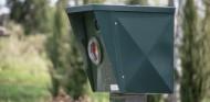 El tramo de entrada de la A-5 a Madrid ya cuenta con radar operativo - SoyMotor.com