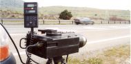Radar - SoyMotor.com
