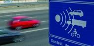 Multas por exceso de velocidad - SoyMotor.com
