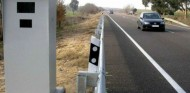 La DGT instalará 78 nuevos radares de aquí a final de año - SoyMotor.com