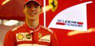 Raffaele Marciello deja de formar parte de Ferrari - LaF1