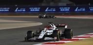 """Räikkönen y su futuro: """"No dependerá del rendimiento de Alfa Romeo"""" - SoyMotor.com"""