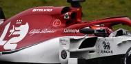 """Hülkenberg: """"Alfa Romeo parece fuerte"""" - SoyMotor.com"""