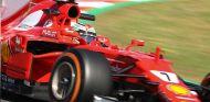 Ferrari en el GP de España F1 2017: Viernes - SoyMotor.com