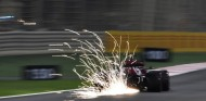 Alfa Romeo en el GP de China F1 2019: Previo - SoyMotor.com