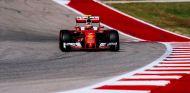 Räikkönen espera superar a Red Bull en México - LaF1