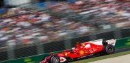 Räikkönen quiere seguir en Fórmula 1 - SoyMotor