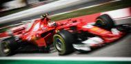 Pirelli confirma que la estrategia ideal es a dos paradas - SoyMotor.com
