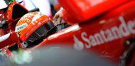 Coulthard critica a Räikkönen y duda de su calidad al volante - LaF1