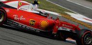 Kimi Räikkönen en Italia - LaF1