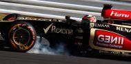 Kimi Räikkönen volverá a Ferrari en 2014 - LaF1