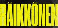 Un dúo de raperos madrileños lanza una canción llamada 'Räikkönen' - SoyMotor.com
