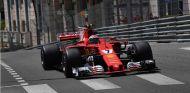 "Surer: ""Si Ferrari interviene ya, romperán la moral de Räikkönen"" - SoyMotor.com"