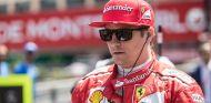 """Räikkönen, sobre la estrategia de Mónaco: """"Habrá una razón"""" - SoyMotor.com"""