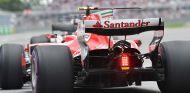 """Räikkönen: """"Será una lucha apretada y dura hasta el final"""" - SoyMotor.com"""