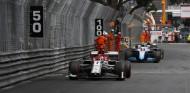 Gallagher ve a Kubica con opciones de relevar a Räikkönen - SoyMotor.com