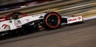 Alfa Romeo en el GP de Sakhir F1 2020: Domingo - SoyMotor.com