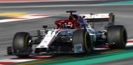 """Räikkönen, sobre el Simracing: """"No me interesa, prefiero esperar a las carreras reales"""" - SoyMotor.com"""