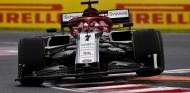 La FIA programa para septiembre la audiencia de apelación de Alfa Romeo - SoyMotor.com