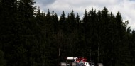 Alfa Romeo en el GP de Austria F1 2020: Domingo - SoyMotor.com - SoyMotor.com