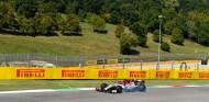 Pirelli cree que la temperatura será la clave de carrera en Mugello - SoyMotor.com