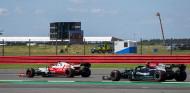Bottas más cerca de Alfa Romeo: reunión con Vasseur en Hungría - SoyMotor.com
