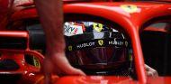 Kimi Räikkönen –SoyMotor.com