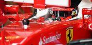 La prensa italiana imagina cómo será el Ferrari de 2017 - SoyMotor.com