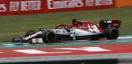 Alfa Romeo en el GP de Francia 2019: Previo – SoyMotor.com