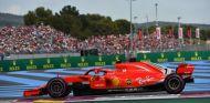 Kimi Räikkönen – SoyMotor.com