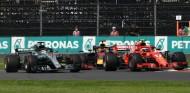 Honda, en. persecución de Mercedes y Ferrari –SoyMotor.com