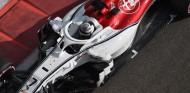 Kimi Räikkönen con el C37 – SoyMotor.com